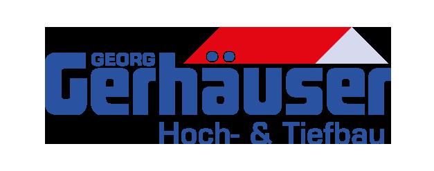 Georg Gerhäuser Hoch- & Tiefbau GmbH